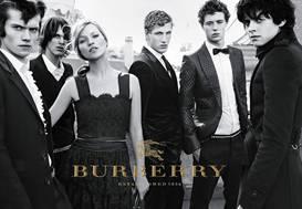 Burberry 1