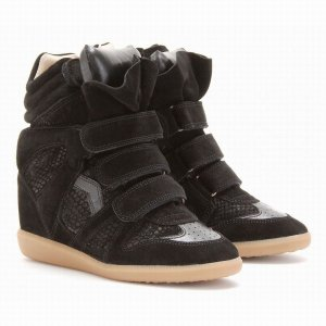 Sneakers - Isabel Marant