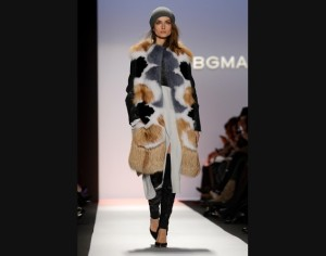FASHION-US-BCBG