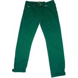 pantalón-lacoste-5-bolsillos-color-verde-esmeralda