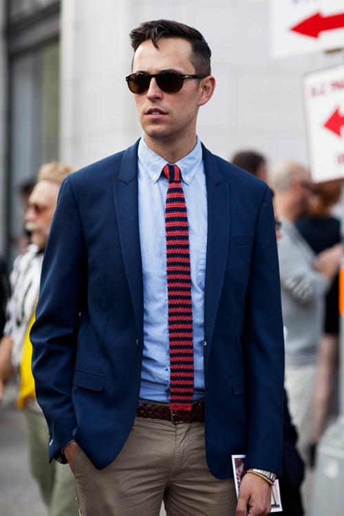 corbata crochet2