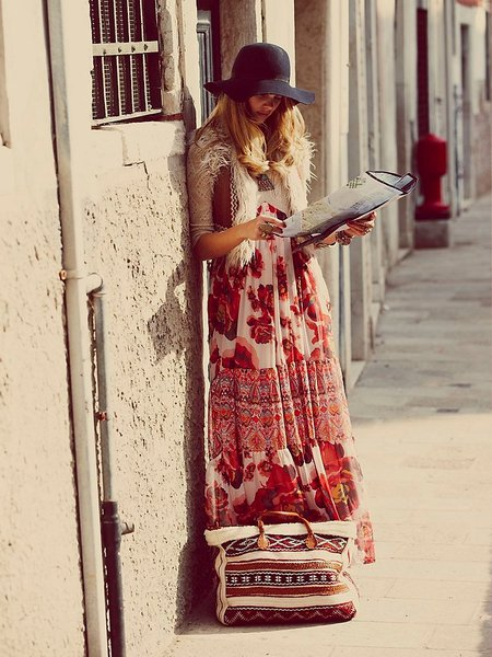 free-people-red-rose-ethnic-rose-maxi-dress-product-5-2288609-722934405_large_flex