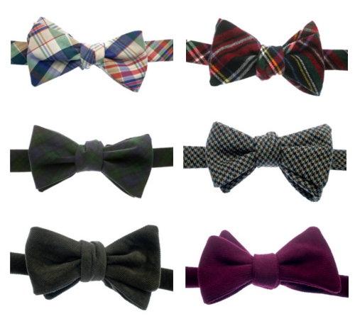 high-cotton-ties-fall-12-collection1