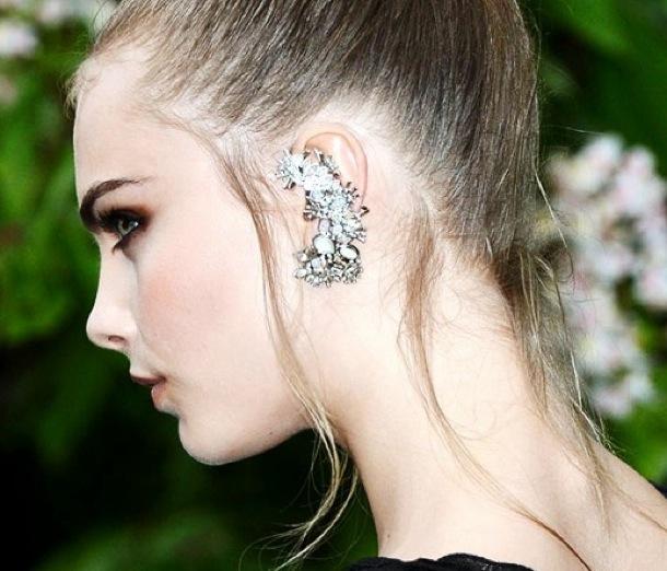 ear cuff 5