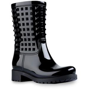 Rain boots Valentino