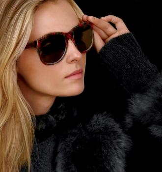 ralph-lauren-tartan-sunglasses